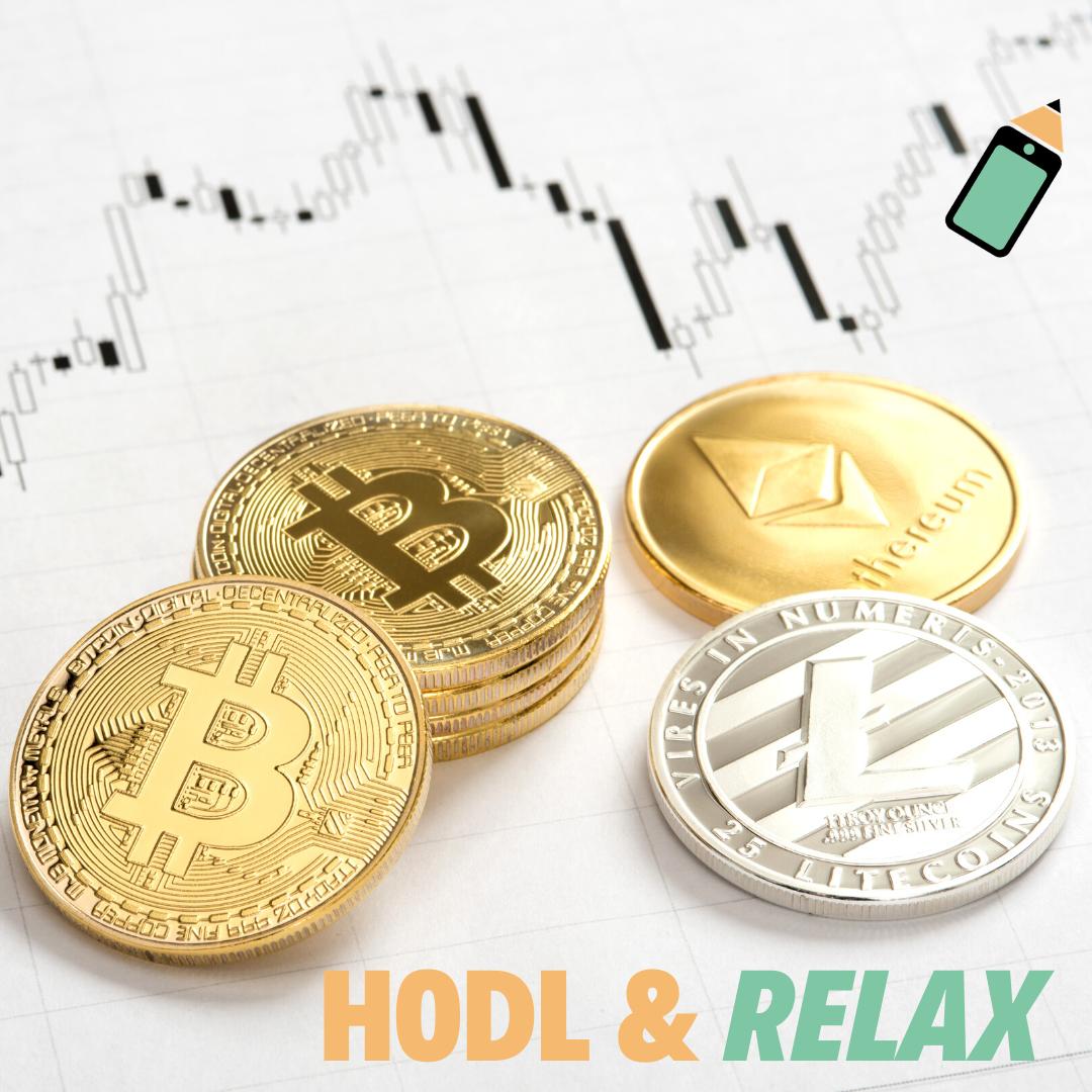 was ist ein bitcoin hard fork wie man geld arbitrage krypto verdient
